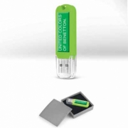 STICK  USB Flash memorija